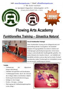 flyer-fitness-2016-page-001