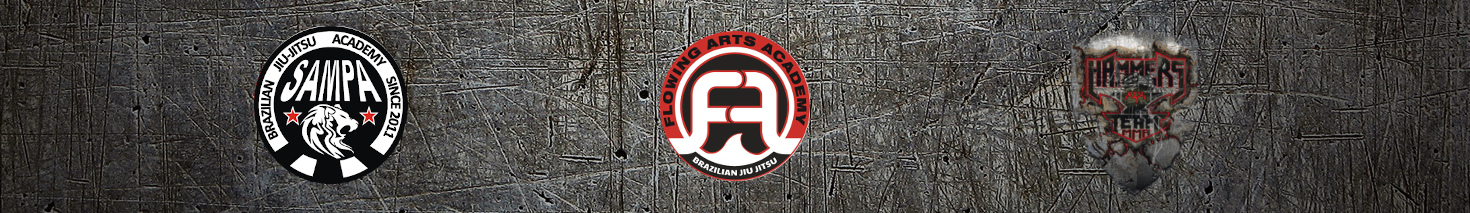 Flowing Arts Academy